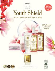 youth shield